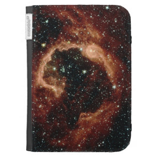 Centaurus Star Formation Kindle Keyboard Cases