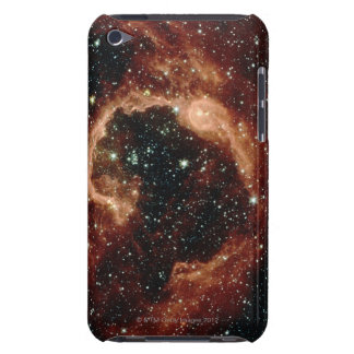 Centaurus Star Formation iPod Case-Mate Case