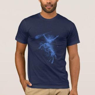 Centaurus T-Shirt