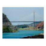 Centennial Bridge 1 Postcard