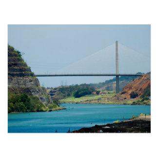 Centennial Bridge 1 Post Cards