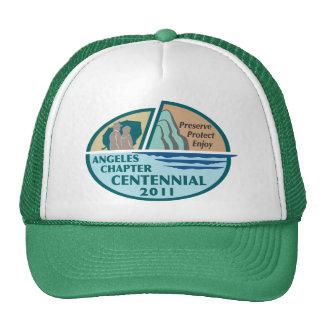 Centennial Hat