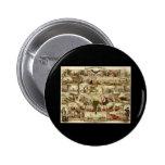Centennial mirror buttons