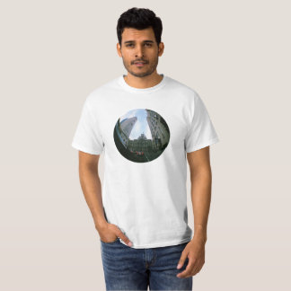 Center City Philly T-Shirt