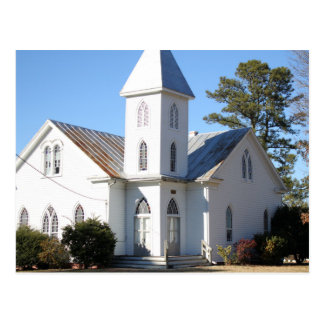 forest hill methodist church and centre Welcome to centre united methodist church news, a community of disciples of  jesus christ in the heart of forest hill, md.