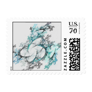 Center Of Energy Postage