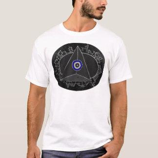 Center of Power T-Shirt