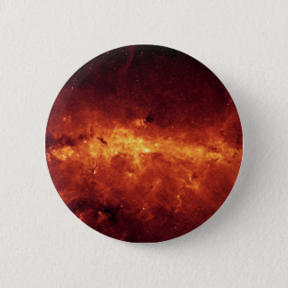 Center of the Milky Way Button