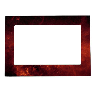 Center of the Milky Way Magnetic Photo Frame