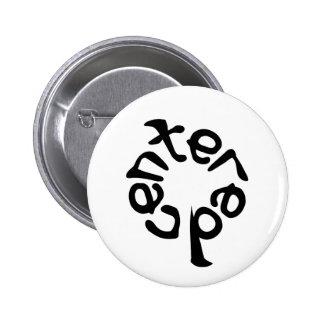 Centered Button