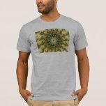 Centerpoint - Fractal T-Shirt