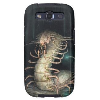 Centerra Samsung Galaxy Case