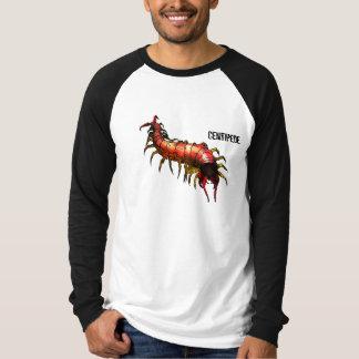 Centipede T-Shirt