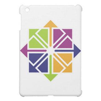 CentOS Case For The iPad Mini