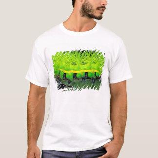 Central America, Panama, Barro Colorado Island. 2 T-Shirt