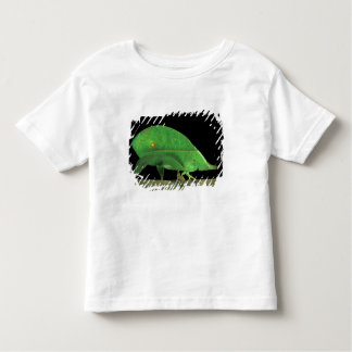 Central America, Panama, Barro Colorado Island. 5 Toddler T-shirt