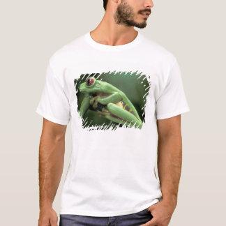 Central America, Panama, Barro Colorado Island, T-Shirt