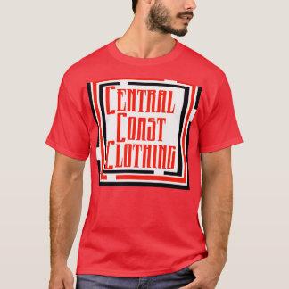 Central Coast Clothing -- T-Shirt