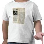 Central Dakota Shirt