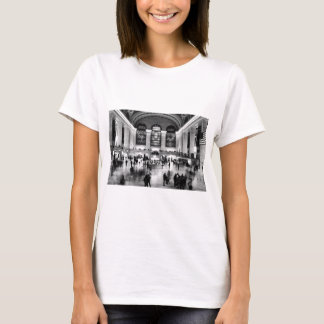 Central Grand Station - 100th Yrs Anniversary T-Shirt