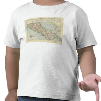 Central Italy Tees