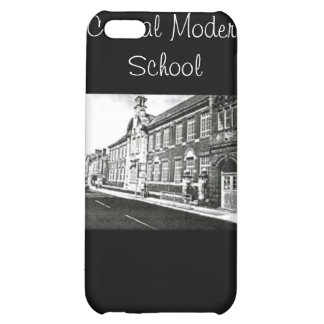 Central Modern School Reunion iPhone 5C Covers