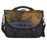 Central Park Landscape Photo Bag For Laptop