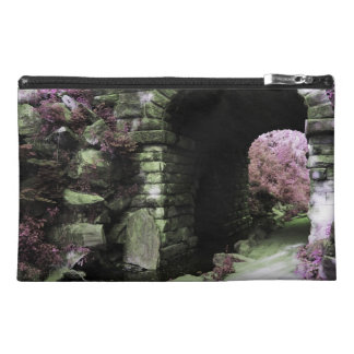 Central Park Tunnel Travel Accessory Bags