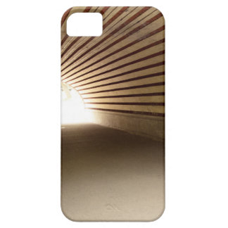 Central Park Tunnel iPhone SE/5/5s Case