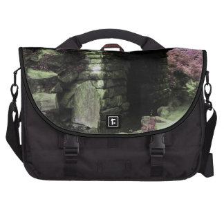 Central Park Tunnel Computer Bag
