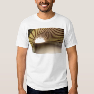 Central Park Tunnel T-shirt