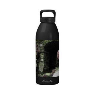 Central Park Tunnel Drinking Bottles