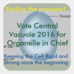 9ac35a94d2fa Central Vacuole 2016 Sticker