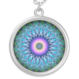 Centre Point Kaleidoscope Jewelry