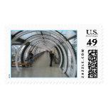 Centre Pompidou Postage