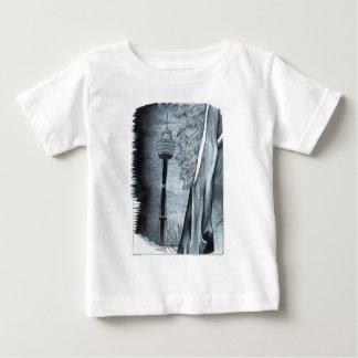 Centrepoint (Sydney - Australia) Baby T-Shirt