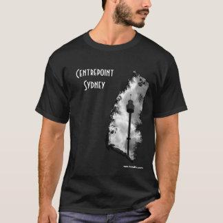 Centrepoint (Sydney) T-Shirt