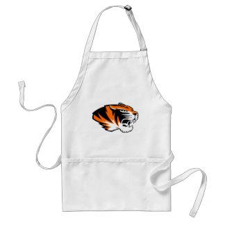 Centreville Tigers Adult Apron
