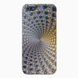 Centrifractality - Fractal Art Case For iPhone SE/5/5s