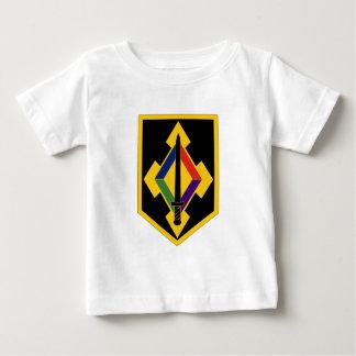 Centro de ayuda de la maniobra de excelente camiseta