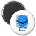 Centro de cuidado del dolor del HF Iman Para Frigorífico