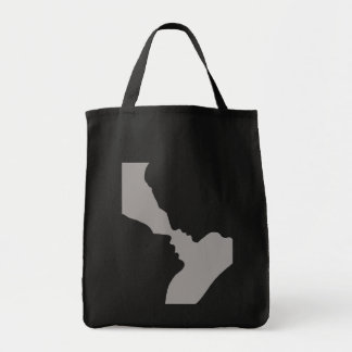 CENTRO del CARBÓN DE LEÑA de los AMANTES (bolso) Bolsas