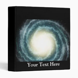 "Centro espacial externo del universo carpeta 1"""