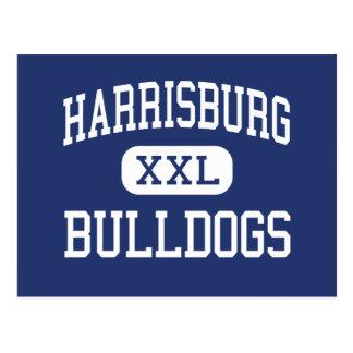 Centro Harrisburg de los dogos de Harrisburg Postal