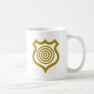 centro-shield.png coffee mug