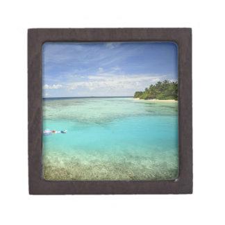 Centro turístico isleño de Bandos, atolón masculin Cajas De Regalo De Calidad