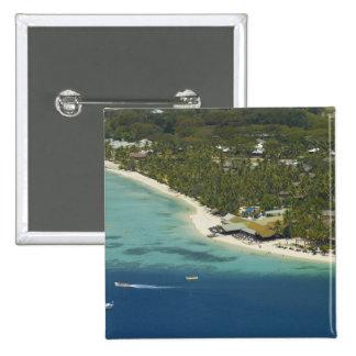 Centro turístico isleño de la plantación, isla 2 d pins