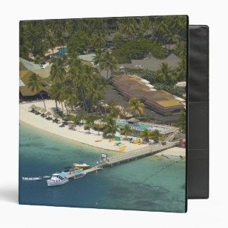 Centro turístico isleño de la plantación, isla de