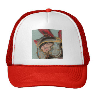 Centurian Trucker Hat