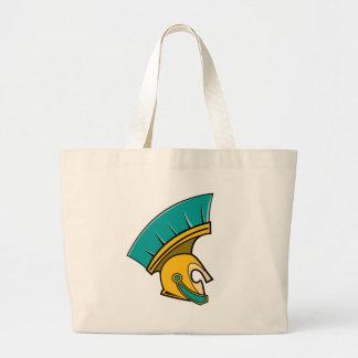 Centurion Helmet Bags